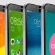 Oferta: UMI eMAX, 50% de descuento en este smartphone en Amazon