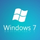 Windows 7 sigue creciendo hasta la llegada de Windows 10