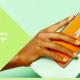 Motorola Moto X Play rebaja su precio un 22% en Amazon