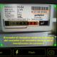 Ya puedes leer el contador de Gas Natural en Android e iOS