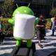 ¿Qué móviles actualizarán a Android 6.0 Marshmallow?