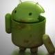 Un nuevo fallo de seguridad afecta a todas las versiones de Android