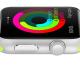 El Apple Watch cuesta fabricarse menos de 75 euros