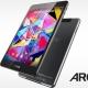 ARCHOS Diamond Tab, llega la tablet con conectividad 4G