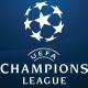Cómo ver el sorteo de la Champions League de cuartos en Internet