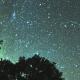 Cómo ver la lluvia de estrellas de las Perseidas