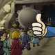 Descarga Fallout Shelter en Google Play