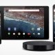 Android 6.0 Marshmallow disponible para Nexus 5, Nexus 6, Nexus 9 y Nexus Player