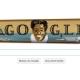 Duke Kahanamoku protagoniza el Doodle de Google