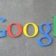 ¡Cuidado! Google te puede sacar del armario