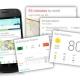 """Google Now se hace viral con el """"bastinazo"""""""