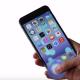 Halo Back, descubre el protector de pantalla inteligente para el iPhone