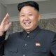 Kim Jong-un ya tiene Instagram