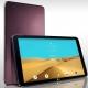 LG G Pad II 10.1 es oficial, descubre las características de esta atractiva tablet