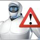 MacKeeper demandado por medio millón de usuarios