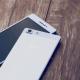 Compra el Oppo R5S en España
