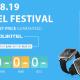 Oukitel Festival, grandes descuentos en los terminales de la marca