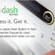 Hackean el Dash Button de Amazon