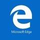 Microsoft Edge no soportará extensiones hasta el 2016