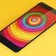 5 sitios dónde comprar el Xiaomi Redmi Note 2