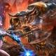 Skydoms, el nuevo juego de los creadores de Preguntados