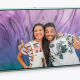 Sony Xperia C5 Ultra, el phablet con cámara frontal de 13 megapíxeles