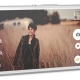 Sony Xperia M5, el súper gama media ya es oficial