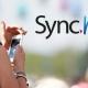 Sync.ME, sincroniza las fotos de Facebook y LinkedIn con tus contactos