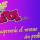 Haz 'El test del verano de la Superpop' de la Policía Nacional