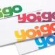 Los clientes de Yoigo sufren problemas con la red