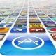 Apps imprescindibles para buscar alojamiento en vacaciones