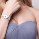 Xiaomi AmazFit, la nueva pulsera cuantificadora es oficial