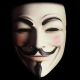 Anonymous ataca la web de Tordesillas en protesta por el Toro de la Vega