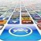 Apple deja entrar malware en la App Store por un error en cadena