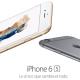 Dónde reservar el iPhone 6S y iPhone 6S Plus en España