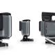 GoPro Hero+, la nueva cámara deportiva por 229 euros
