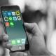 ChatSim Unlimited: usa ilimitadamente WhatsApp y otras apps en todo el mundo