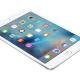 Compra ya el iPad Mini 4 en España