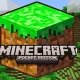 Descarga Minecraft Pocket Edition: soporte para mandos y multijugador