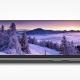 Doogee Homtom HT6, un smartphone con una enorme batería de 6.250 mAh