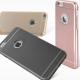 Tucano lanza las fundas para el iPhone 6s e iPhone 6s Plus