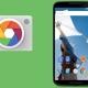 Cámara de Google 3.0 tendrá Slow Motion, Auto HDR+, GIFs animados y más