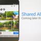 Google Play Music y Google Photos se renuevan
