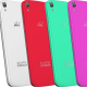 Alcatel Idol 3C, un gama alta de 5.5 pulgadas