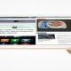 iPad Pro, se filtran detalles de su precio y accesorios antes de su presentación