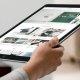 El iPad Pro es oficial, la tablet profesional de Apple de 12,9 pulgadas