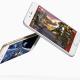 """¿Sufre el iPhone 6s el """"bendgate"""" y se dobla?"""