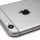 Apple rebaja los precios del iPhone 6 y iPhone 6 Plus