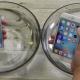 5 fundas sumergibles para el iPhone 6S