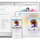 Descarga iTunes 12.4 con nuevo diseño
